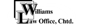 Tim J Williams Law